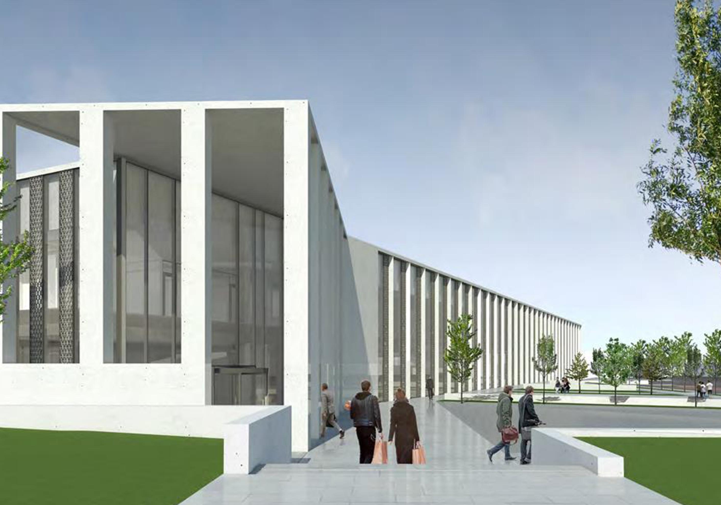 Inverenss Justice Centre 03.jpeg