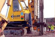 Keller_engineering_lead