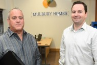 Kevin-Morris-construction-manager-and-Greg-Mulligan-director-at-Mulbury-Homes-web