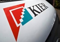 Kier offloads pensions unit for £3.5m