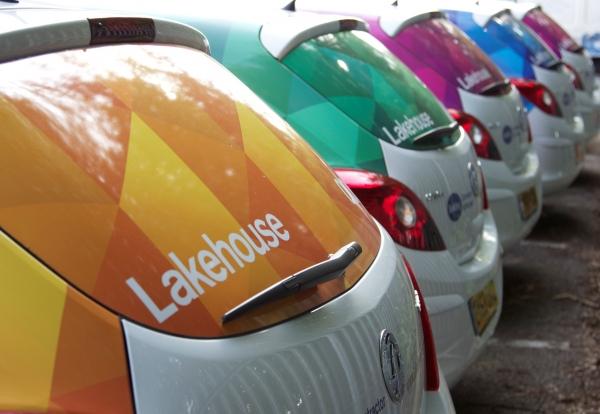 Lakehouse fleet image SMALL