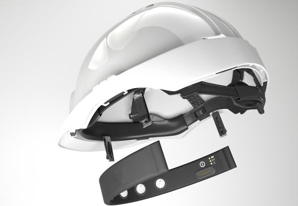 LifeBand_smart cap