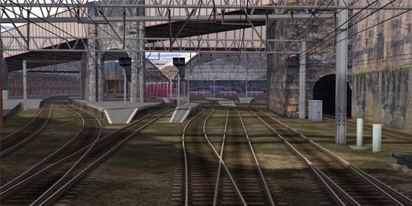Liverpoolexistingplatformview600x300