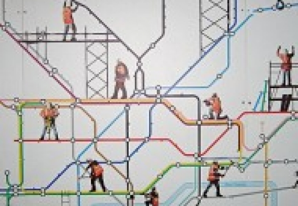 London-Underground-190x142