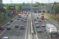 M1-Smart-Motorways