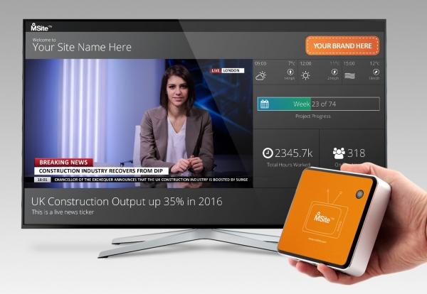 MSite-TV-Image-1080-gradient-wo-ticker