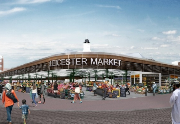 Market-Leicester-revamp-02-685x391