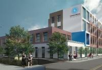 McAvoy Concordia Academy 1