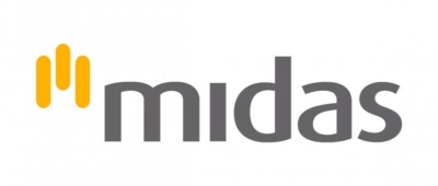 Midas Group Limited Construction Enquirer