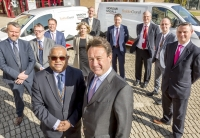 Morgan Sindall Property Services - Basildon Council