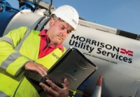 Morrisons-Utility-services-employee-2015