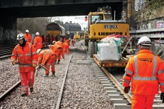 Network-Rail-Hydrex-trackwork-theme