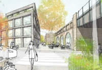 TfL seeks partner to construct 3,000 build to rent homes