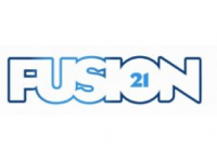 Fusion 21