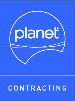 Planet Contracting logo RGB 52K-251x338