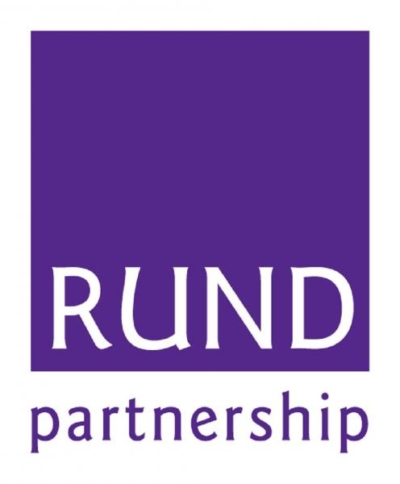 Rund Partnership Limited Construction Enquirer