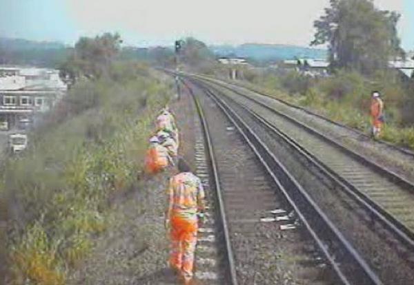 RailtrackGuy3