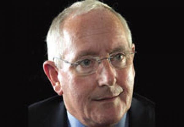 Ray-O'Rourke