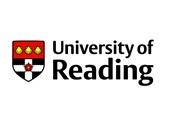 Reading-University-001