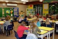 SchoolClassroom[1]