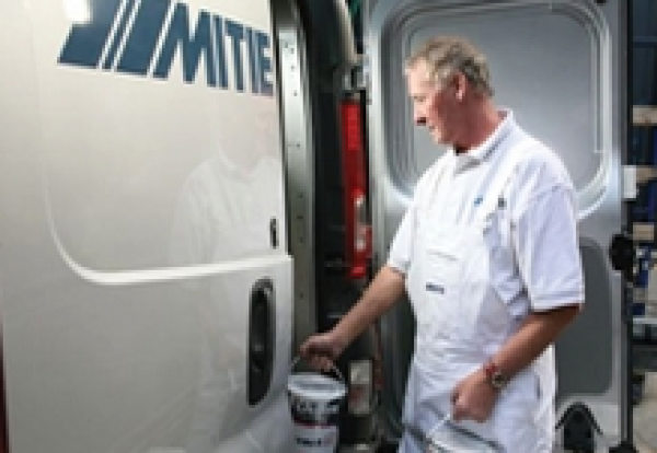 Painting Contractors Jobs London