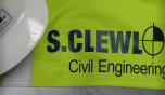 S Clewlow