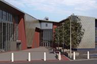Lanarkshire schools