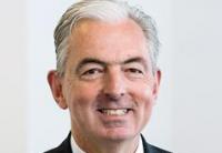 Ian Sutcliffe