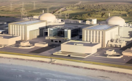 Hinkley Point