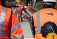 Arcadis to develop A66 TransPennine scheme |  Construction Enquirer