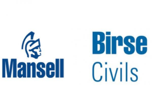 Mansell Birse Civils