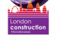 London construction programme