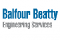 Balfour Beatty Engineering Services