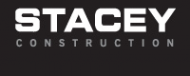 Stacey Construction
