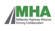 Midlands Highways Alliance