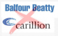 Balfour Carillion