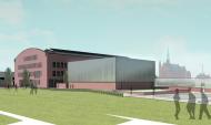 Archbishop Blanch Secondary School