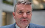 David Hurcomb, chief executive of NG Bailey