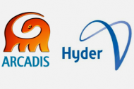 Arcadis to complete hyder takeover next month for Arcadis design and consultancy