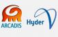 Arcadis Hyder
