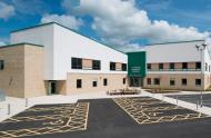 Clitheroe Community Hospital