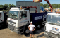 Direct Builders Merchants