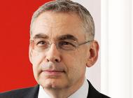 Steve Marshall Balfour Beatty