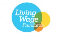 London Living Wage Foundation