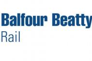 Balfour Beatty Rail