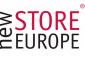 New Store Europe