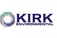 Kirk Environmental