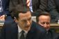 Chancellor Osborne