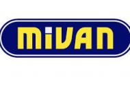 Mivan