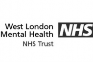 West London Mental Health NHS Trust